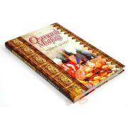 Osmanlı Mutfağı Kitabı